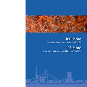 100 Jahre Kokereiausschuss