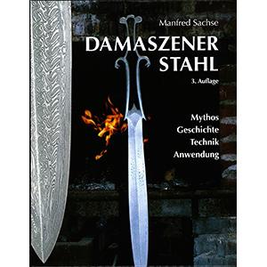 Damaszener Stahl