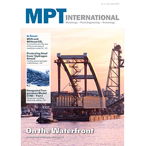 MPT International