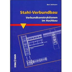 Stahl-Verbundbau