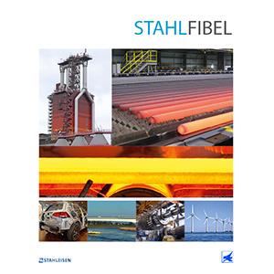 Stahlfibel