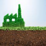 Klimaneutrale Industrie