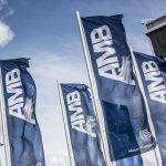 AMB Technologieforum feiert Premiere