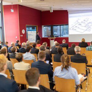 Quelle: IOB – Institut für Industrieofenbau und Wärmetechnik, RWTH Aachen
