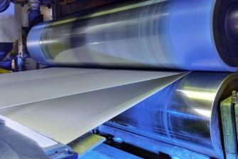 bondal-Herstellungsprozess