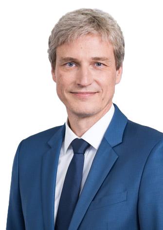 Dr. Arnd Köfler