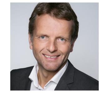 Thomas Reiche, FEhS - Institut für Baustoff-Forschung