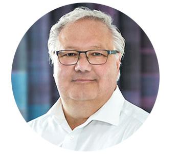 Hary Kosciesza, technotrans